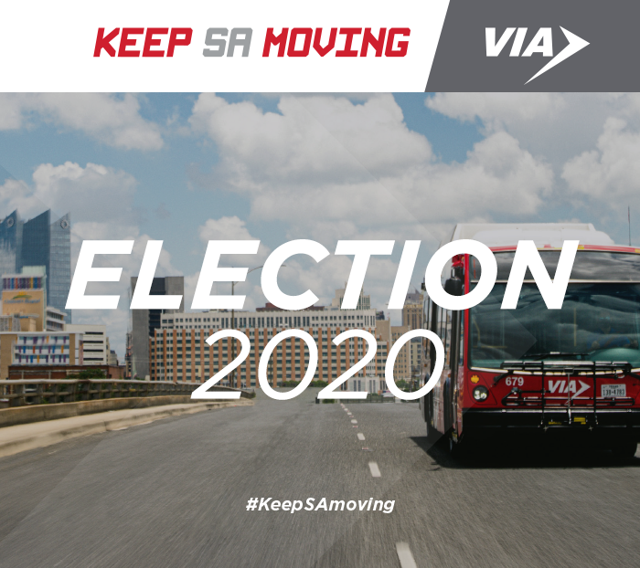 Graphic: Election 2020