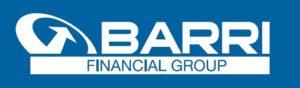 IMAGE: Barri Financial